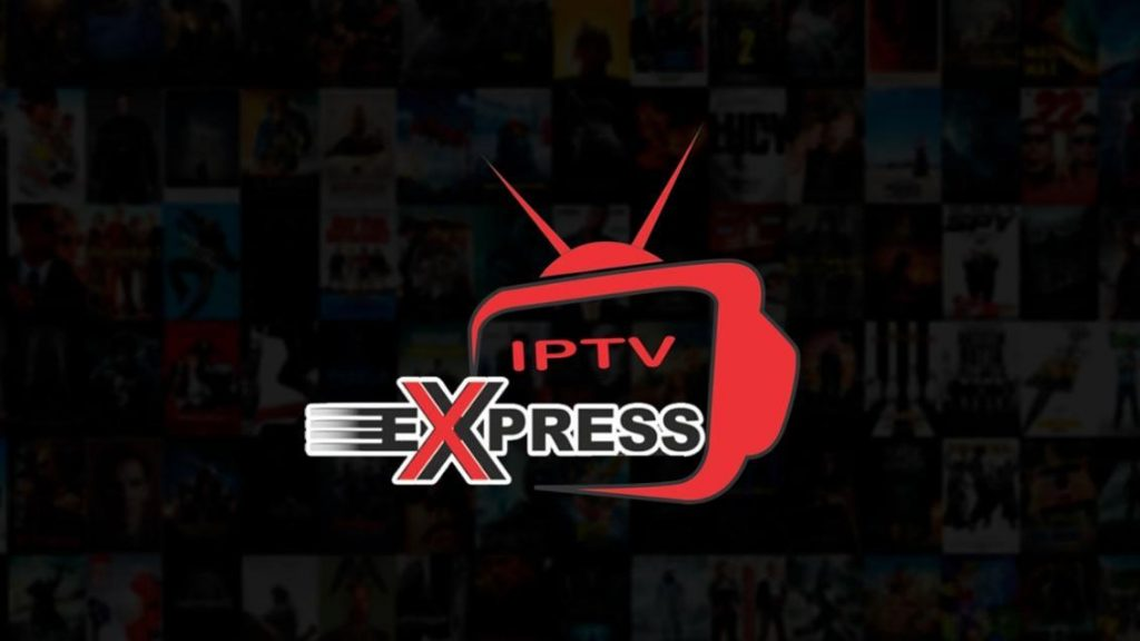 IPTV EXPRESS offers you an IPTV subscription at the best price, compatible with Smart TV, Mag and Box Android IOS - free test.